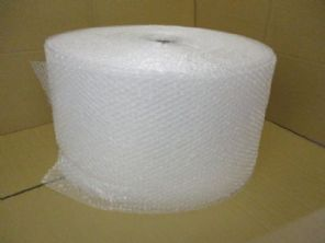 300MM x 100M roll SMALL BUBBLE (VAT INCLUSIVE PRICE)